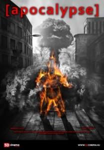 Poster_A2 Apocalypse_eng (Custom)