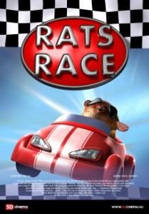 Poster_A2 RatsRace_eng (Custom)