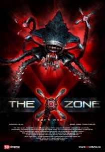 Poster_A2 XZone_eng (Custom)
