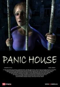 PanicHouse_poster_RU_ENG (Custom)