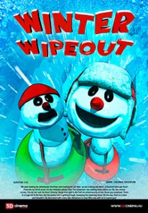 winter-wipeout